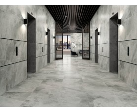 charme extra floor project italon