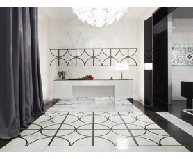 charme floor project italon