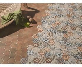 hexagonal kerlife ceramicas