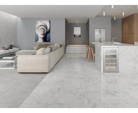 marble trend kerranova