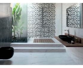 marmori vitra