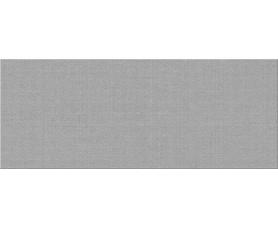 настенная плитка amadeus grey