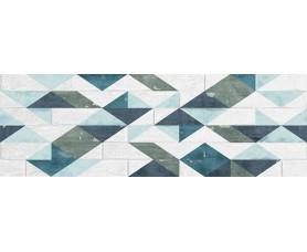 настенная плитка blur magic wt15blr16