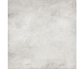 керамогранит beton g-1100 mr cветло-серый