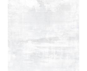 керамогранит gesso g-50/m серый