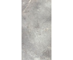 керамогранит charme evo imperiale (10мм) нат/ретт 120
