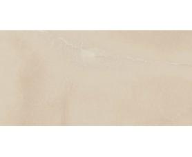 керамогранит charme evo onyx (10мм) люкс/ретт