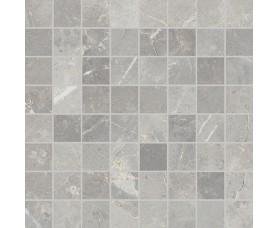 мозайка charme evo imperiale mosaico lux люкс