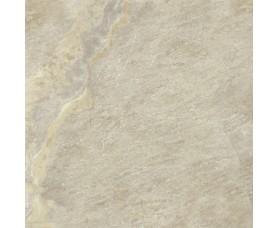 керамогранит magnetique desert beige (8мм) нат