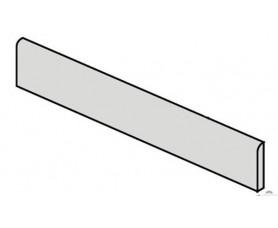 плинтус millennium silver battiscopa 60