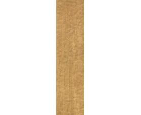 керамогранит nl-wood vanilla grip (10мм) грип
