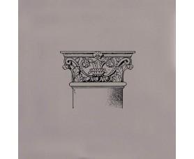 декор stg/e501/17008 авеллино