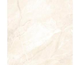 керамогранит canyon k-900/lr/s1, 1,44/46,08