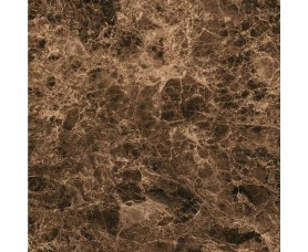 керамогранит k-42/lr (2m42/lr) brown