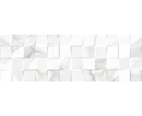 настенная плитка altair 17-30-01-478 мозайка