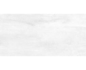настенная плитка concrete серый