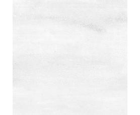 керамогранит concrete серый