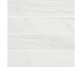 керамогранит frame белый