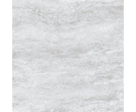 керамогранит glossy серый sg166000n
