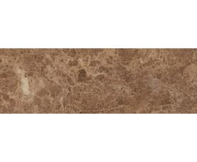 настенная плитка libra 17-01-15-486 коричневый