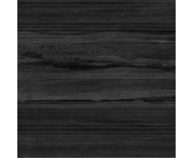напольная плитка страйпс 12-01-04-270 черный