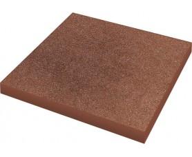 напольная плитка taurus brown klink