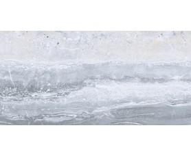 керамогранит bergamo k946612lpr серый лпр