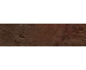 фасадная плитка semir brown ele