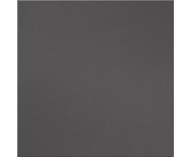керамогранит uf013mr (черный) матовый