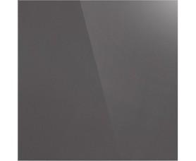 керамогранит uf013pr (черный) полиров