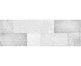 вставка atlas серый (at2o091dt)
