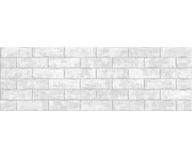 настенная плитка brick gray wt15brc15