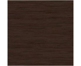 керамогранит bamboo темно-коричневый g-156/m