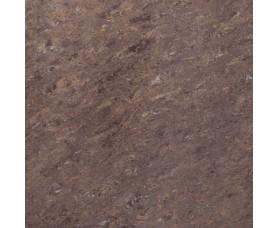 керамогранит crystal g-630/pr коричневый