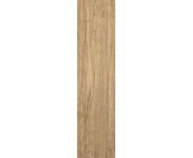 керамогранит nl-wood olive (10мм) нат/ретт