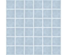 декор mm5250 авеллино голубой полотно