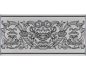 декор stg/d509/16007 авеллино