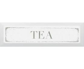 декор nt/a54/2882 tea зеленый