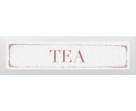 декор nt/c54/2882 tea карамель