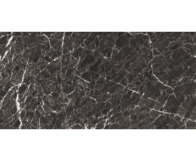 керамогранит black&white k-61/cr черный