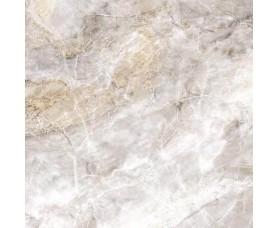 керамогранит canyon серый k-905/sr/s1