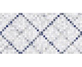 настенная плитка arte 08-30-06-1370 серый узор