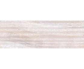 декор diadema fly 17-10-11-1185-0 бежевый