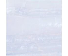 керамогранит diadema голубой