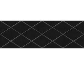 декор eridan attimo 17-05-04-1172-0 чёрный