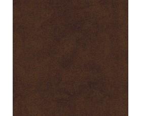 напольная плитка galatia terracotta