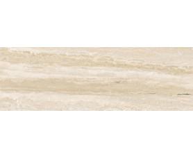 настенная плитка glossy бежевый 60111