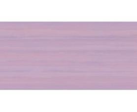 настенная плитка страйпс 10-01-51-270 лиловый