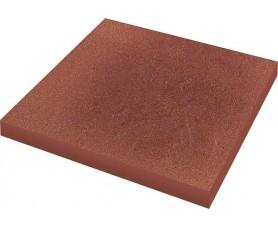 напольная плитка taurus rosa klink