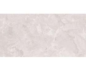 настенная плитка delicato perla